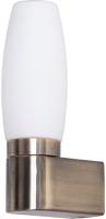 Бра Arte Lamp Aqua-Bastone A1209AP-1AB -