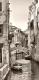 Картина Citydecor 9.14 (37x75) -