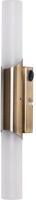 Светильник Arte Lamp Aqua-Bastone A2470AP-2AB -
