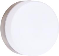 Светильник Arte Lamp Aqua-Tablet A6047PL-1AB -