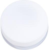 Светильник Arte Lamp Aqua-Tablet A6047PL-1CC -