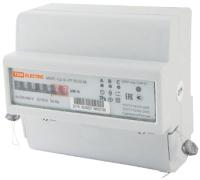 Счетчик электроэнергии электронный TDM SQ1105-0017 -