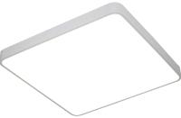 Потолочный светильник Arte Lamp Scena A2669PL-1WH -