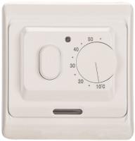 Терморегулятор для теплого пола Rexant 51-0530 (с датчиком) -