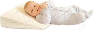 Подушка детская Selby 0005529
