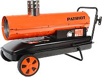 Тепловая пушка PATRIOT DTC 209ZF -