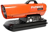 Тепловая пушка PATRIOT DTC 139Z -