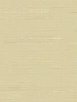 Рулонная штора Delfa Сантайм Лен СРШ-01 МД2875 (68x170, шампань) -