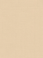 Рулонная штора Delfa Сантайм Лен СРШ-01 МД2070 (57x215, абрикосовый) -