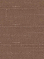 Рулонная штора Delfa Сантайм Лен СРШ-01 МД2439 (52x170, какао) -