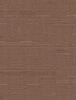 Рулонная штора Delfa Сантайм Лен СРШ-01 МД2439 (81x170, какао) -