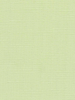Рулонная штора Delfa Сантайм Лен СРШ-01 МД2468 (57x170, салатовый) -