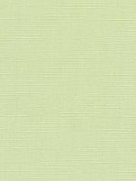 Рулонная штора Delfa Сантайм Лен СРШ-01 МД2468 (73x170, салатовый) -
