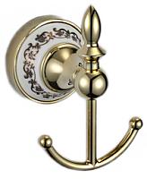 Крючок для ванны Savol S-B06854 -