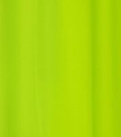 Шторка-занавеска для ванны Savol S-1818S2 (салатовый) -