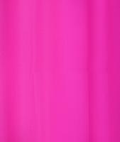 Шторка-занавеска для ванны Savol S-1818S3 (розовый) -