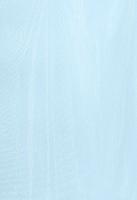 Шторка-занавеска для ванны Savol FM-B20B (голубой) -
