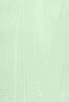 Шторка-занавеска для ванны Savol FM-B20G (фисташковый) -