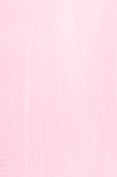 Шторка-занавеска для ванны Savol FM-B20R (розовый) -