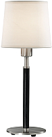 Прикроватная лампа Odeon Light Glen 2266/1T -