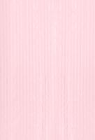 Шторка-занавеска для ванны Savol S-01820C (розовый) -