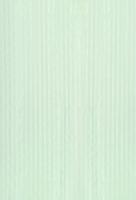 Шторка-занавеска для ванны Savol S-01820G -