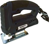 Электролобзик Watt WPS-550 (3.550.055.00) -