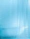 Шторка-занавеска для ванны Savol S-3D B (синий) -