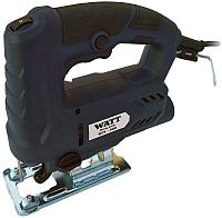 Электролобзик Watt WPS-800 (3.800.080.00) -