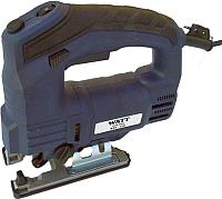 Электролобзик Watt WPS-850 (3.850.100.00) -