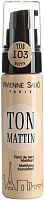 Тональный крем Vivienne Sabo Ton Mattin тон 103 (темно-бежевый) -