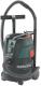 Профессиональный пылесос Metabo ASA 25 L PC (602014000) -