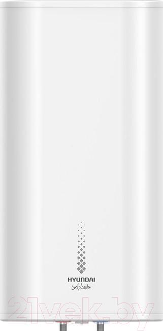 Купить Накопительный водонагреватель Hyundai, H-SWS14-80V-UI556, Китай