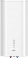 Накопительный водонагреватель Hyundai H-SWS14-80V-UI556 -