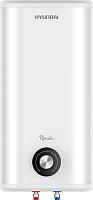 Накопительный водонагреватель Hyundai Riverside H-SWS11-100V-UI708 -