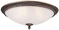 Потолочный светильник Maytoni Pascal C908-CL-04-R / CL908-04-R -