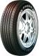 Летняя шина Presa PS01 205/55R16 94V -