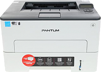 Принтер Pantum P3300DW -