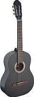Акустическая гитара Stagg C440 M BLK -