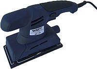 Профессиональная виброшлифмашина Watt WSS-280 (4.280.187.00) -