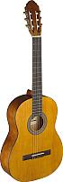 Акустическая гитара Stagg C440 M NAT -