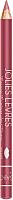Карандаш для губ Vivienne Sabo Jolies Levres тон 107 -