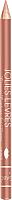 Карандаш для губ Vivienne Sabo Jolies Levres тон 102 -