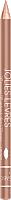 Карандаш для губ Vivienne Sabo Jolies Levres тон 101 -