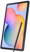 Планшет Samsung Galaxy Tab S6 Lite 10.4 64Gb Wi-Fi SM-P610N (серый) -