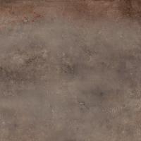 Плитка Ibero Ceramicas Gravity Oxide Rec-Bis (750x750) -