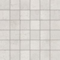 Мозаика Ibero Ceramicas М-Mosaico Ionic White (316x316) -