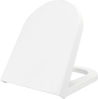 Сиденье для унитаза Bocchi V-Tondo A0374-001 -