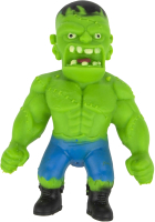 Фигурка 1Toy Monster Flex Франкенштейн / Т18100-12 -