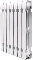Радиатор чугунный TIITAN 500 (10 секций) -
